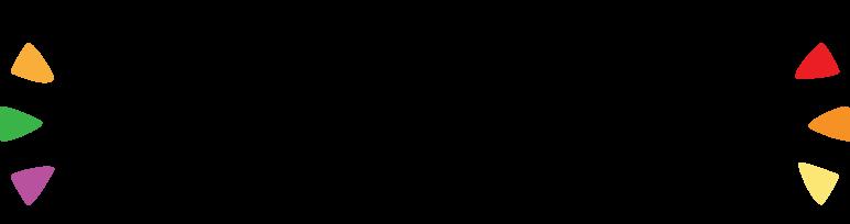 Logo_PressKit_11.png