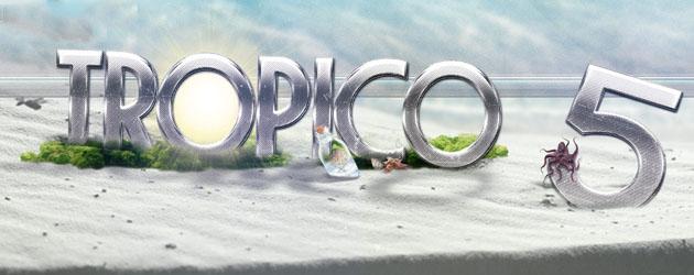 multi.tropico5.jpg