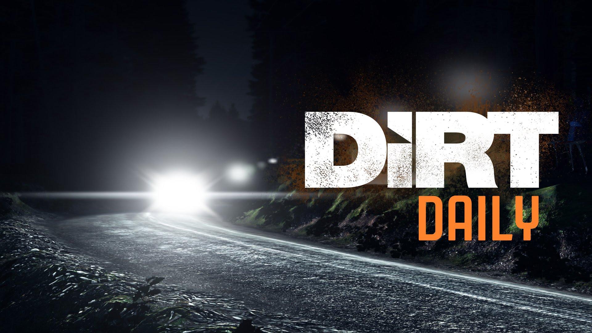 dirt_rally_1.jpg