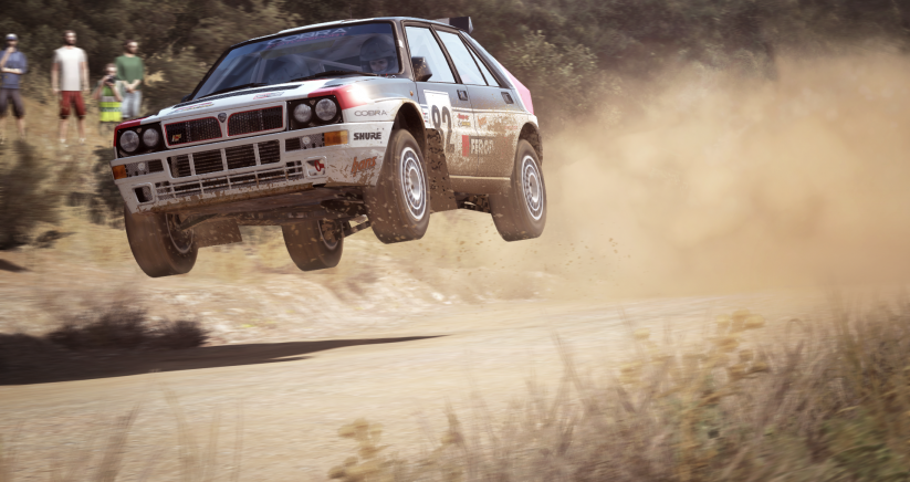 dirt_rally_2.png