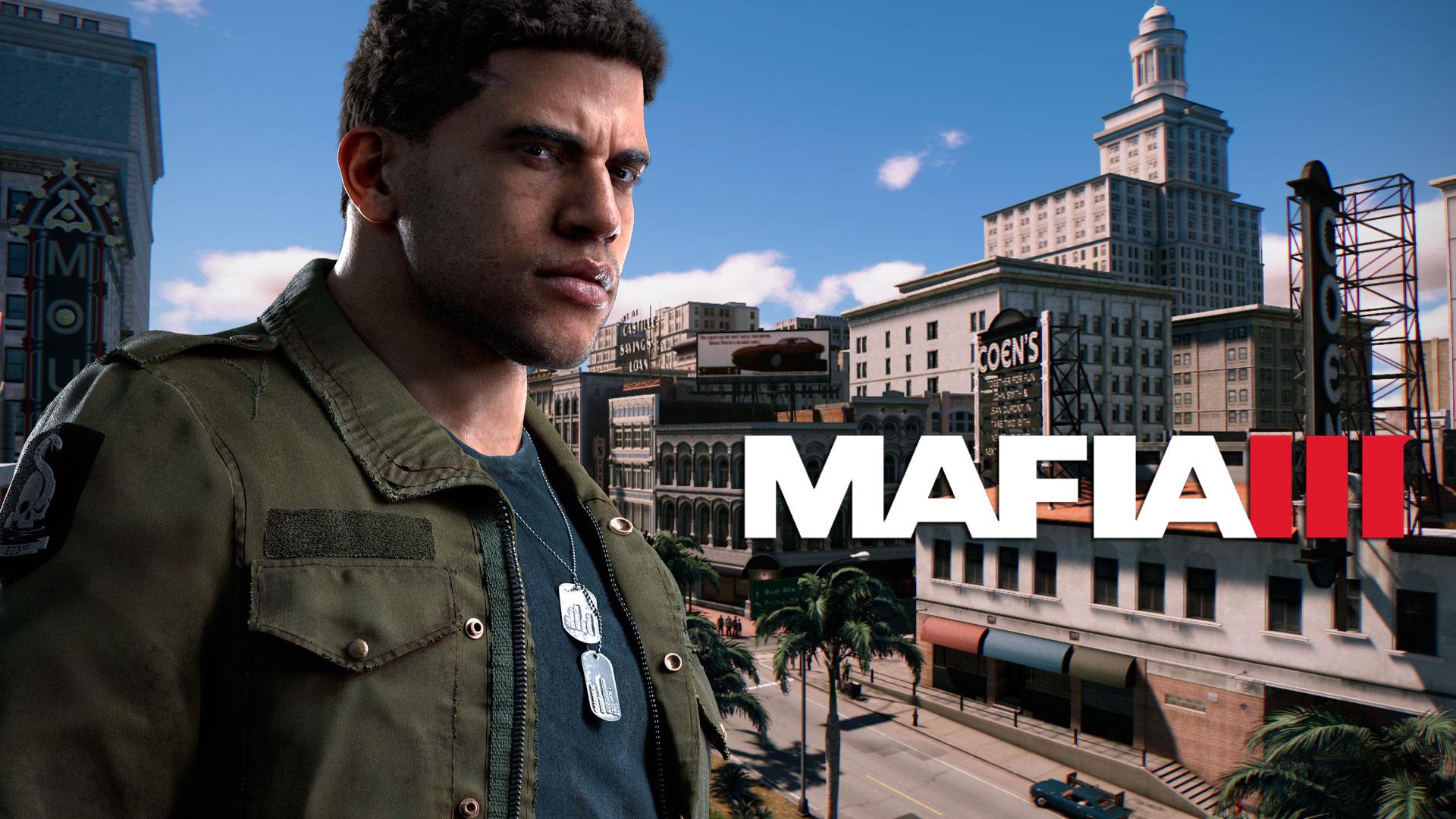 mafia_3_0.jpg