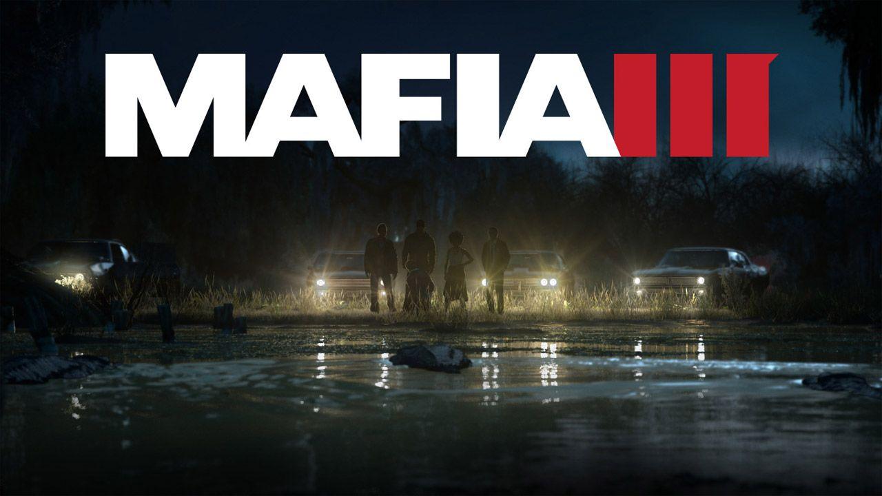 mafia_3_1.jpg