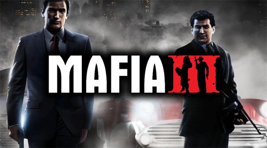 mafia_3_2.jpg