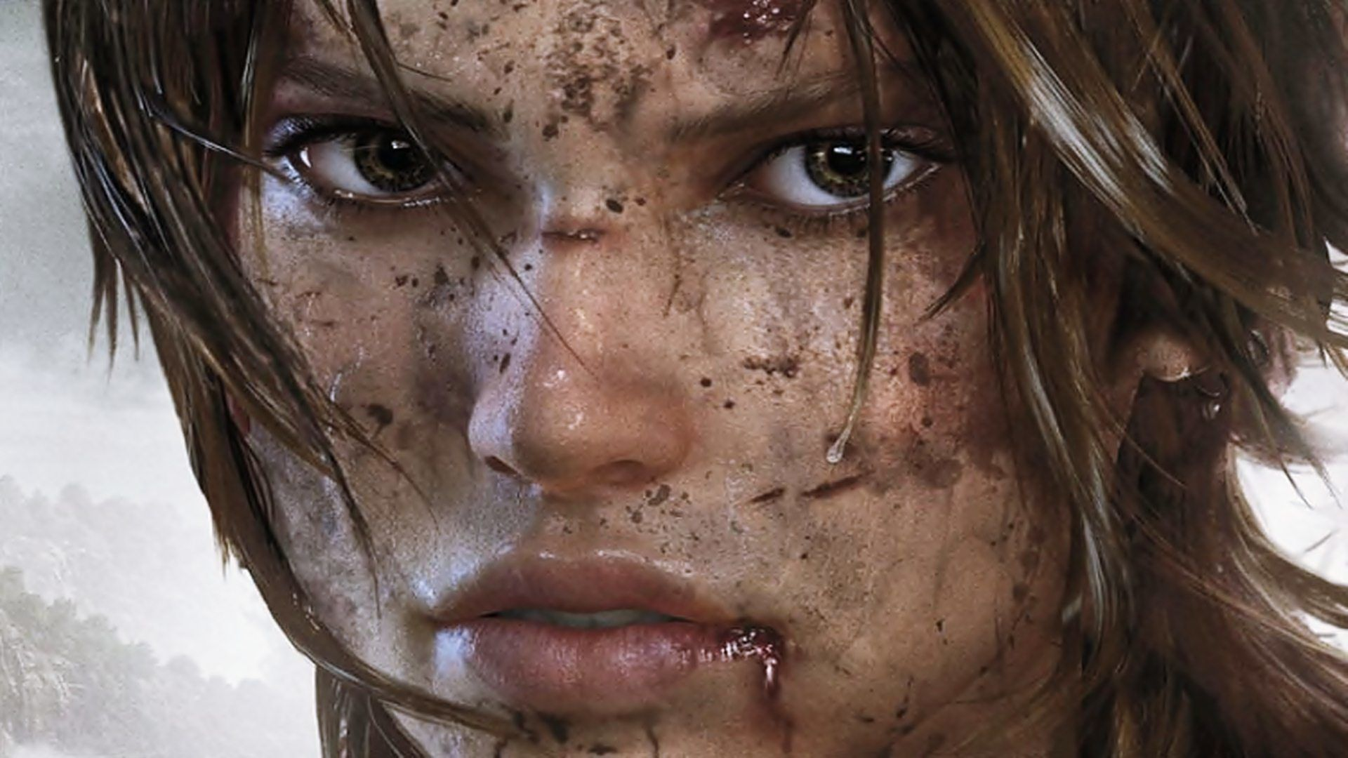 rise_of_tomb_raider_1.jpg