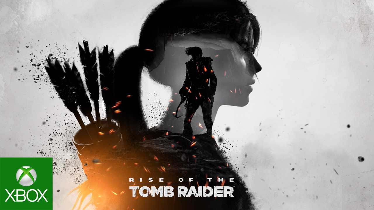 rise_of_tomb_raider_2.jpg
