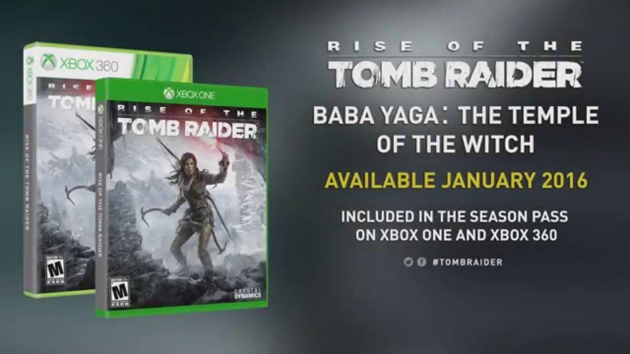 rise_of_tomb_raider_dlc_baba_yaga_1.jpg