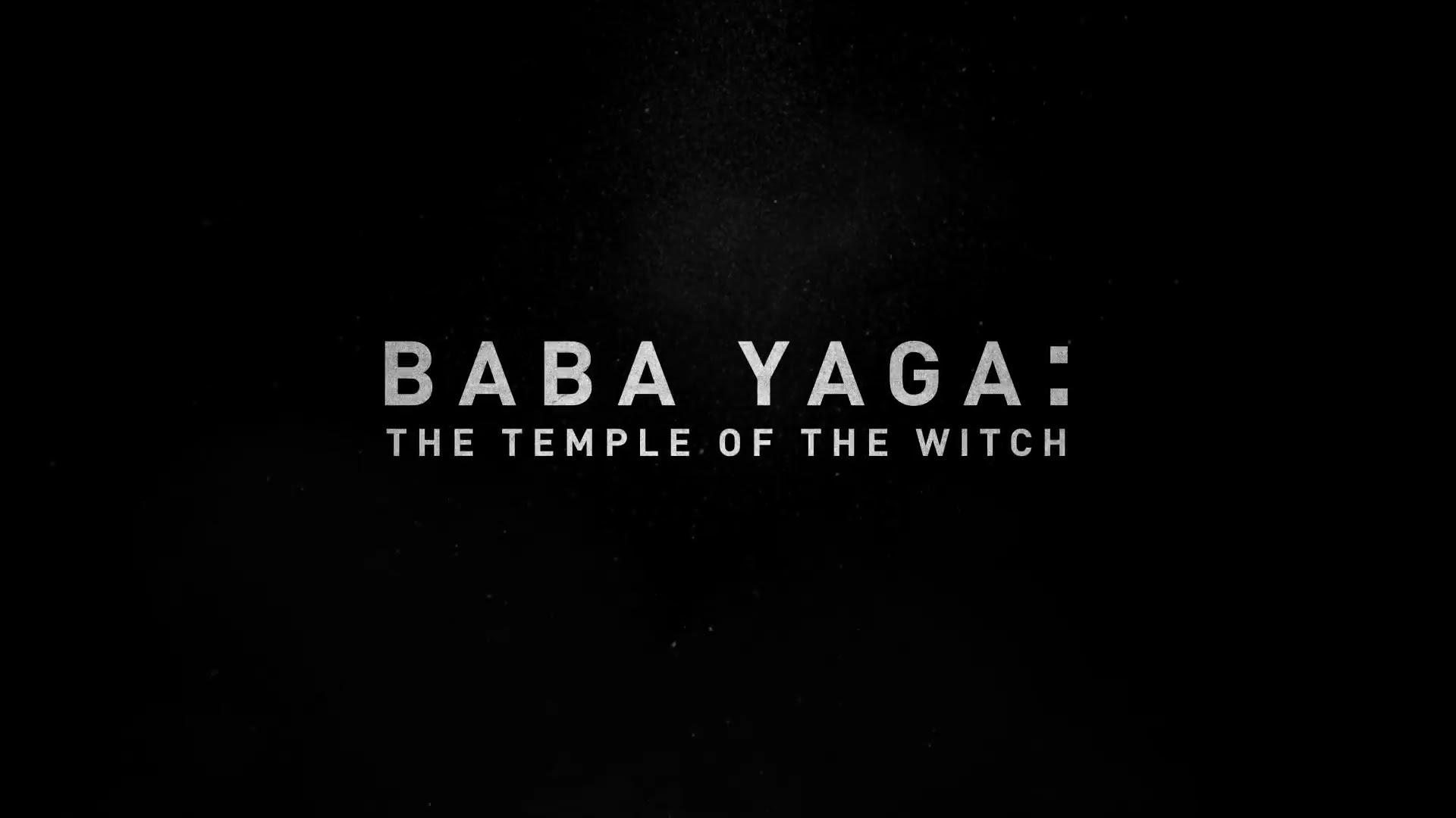 rise_of_tomb_raider_dlc_baba_yaga_2.jpg
