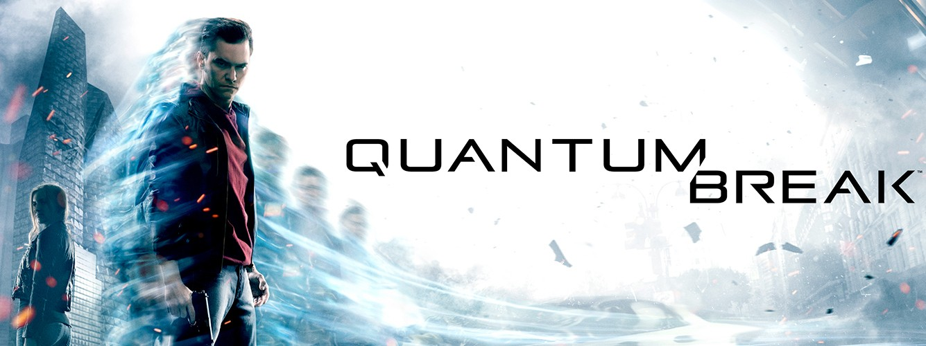 quantum_break.jpg