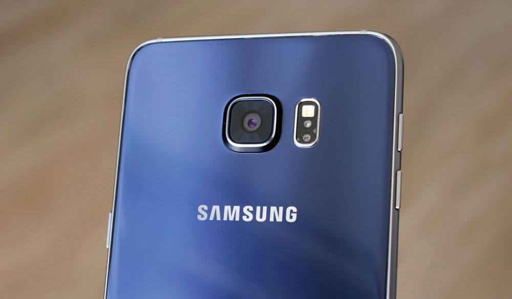 Galaxy-s6.jpg