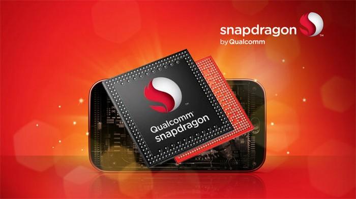 qualcomm-snapdragon-815.jpg