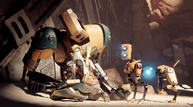 recore03.png