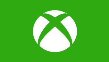 xbox-logo-579x300.png