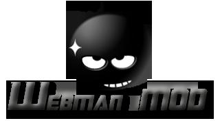 webmanMod.png