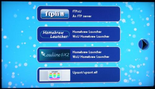 Homebrew_launcher.jpg