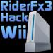 RiderFx3