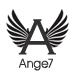 AnGe7