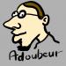 adoubeur