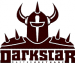 darkstar77
