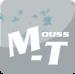 Mouss-T