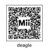 post-4030-1301179243_thumb.png