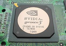220px-Geforce3gpu.jpg