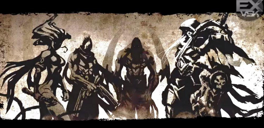4 cavaliers.jpg