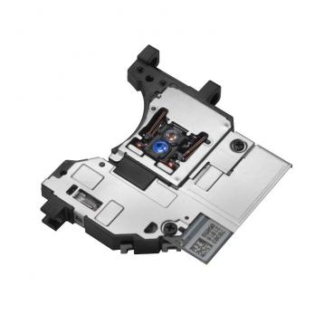 KEM-850A.jpg