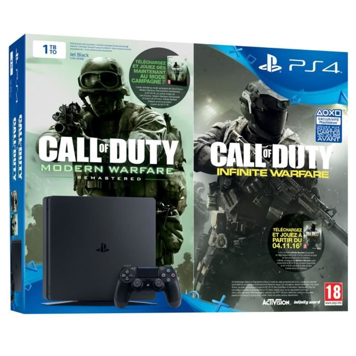 nouvelle-ps4-slim-noire-1-to-call-of-duty-legacy.jpg