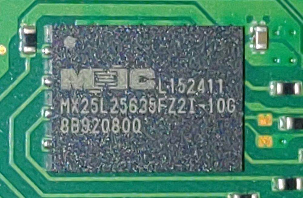 Chip_NOR_PS4.jpg
