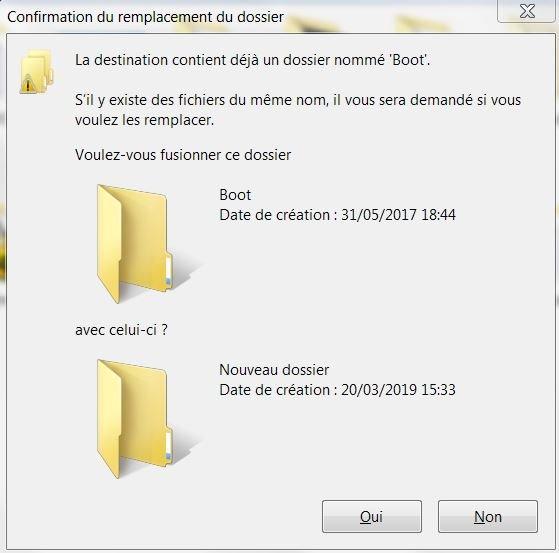 Dossier Boot.JPG
