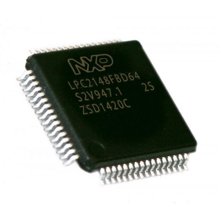 2A43A35F-A0AA-433A-A0F5-4112D2111B8E.jpeg
