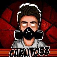 Carlito53