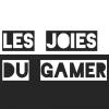 Mise � Jour B�ta Pour Xbox... - dernier message par Bl4ck Ni9ht
