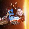 Passer de la 3DS 4.5 a la n... - dernier message par Shindou