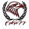 FaKe77
