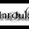 MardukAsthar