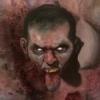 Xbox 360 Elite J-TAG Jasper... - dernier message par maou