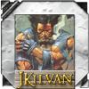 warez - dernier message par JKilvan