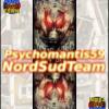 psychomantis59